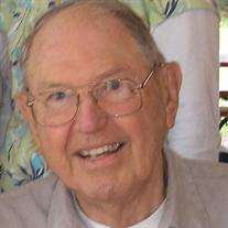 Glenn A. Miller