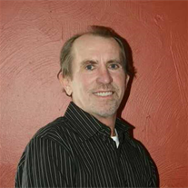Daniel Scott Rhoades