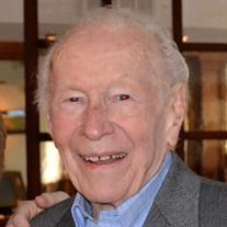 Michael Tarby