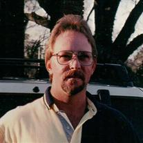 Matthew Mark Gilstrap
