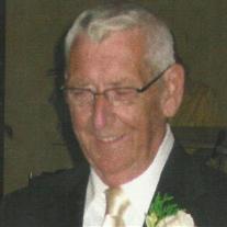 Robert G. Haupt