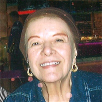 Nelda  S.  Gutierrez