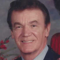 Jack J. Riggs