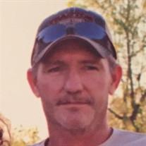 Mark  Allan Smith