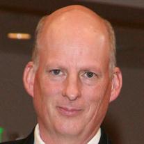 Kurt Lynn Welsh