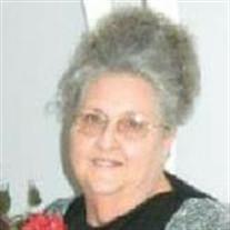 Elizabeth Self