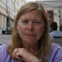 Lorraine L. Vahtra