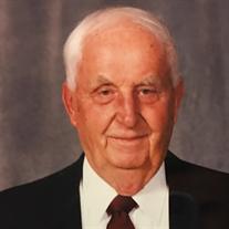 Charles E. Langlois Jr.