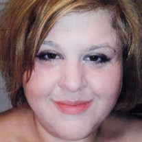 Catherine Grace Sloniger