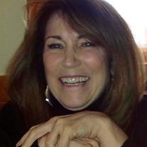 Gail McEnaney