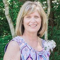 Kathleen M. (Comer) Durchik