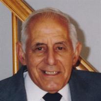 James M. Grieco