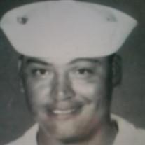 Mr. Isaillas Perez