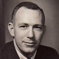Warren F. Rathbun