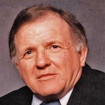 Mr. William G. Fiebig Sr.