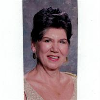 Alethea  June Brinson