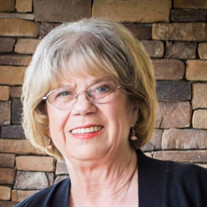 Sharon Johnson Cordrey