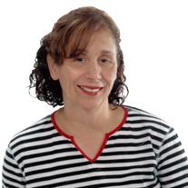 Denise Cota