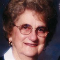 Ilene L. Aerts