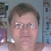 Katherine E. Norder