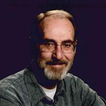 Mark Hurlburt
