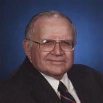 Kenneth W Staedler