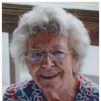 Helen Nowling Turner