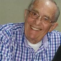 Lee A.  Winkler