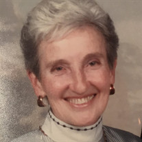 Lois E. Crousey