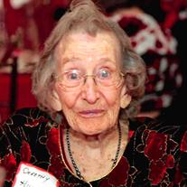 Ms. Dorothy C.  Hill