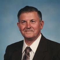 "Fred W. ""Doc"" Emrick"