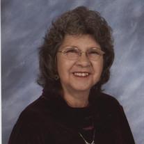 Bonnie R. Gibbons