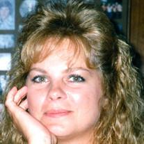 Deborah Kaye Brocar