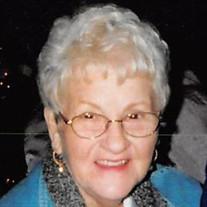 Joyce Schubert