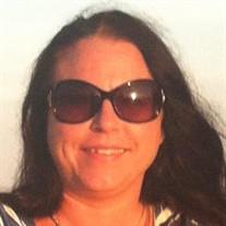 Sheila B. Melton