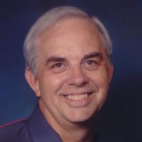 Kenneth Lee Collett