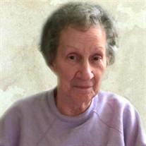 Lois Jane Shelton