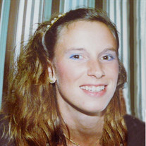 Jillayne Brinkman Daniels