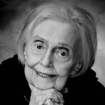 Marjorie Lokke Heiss