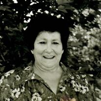 Lela Mae Ratliff