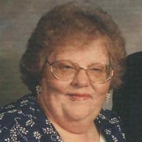 Marian Claman