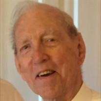 Robert L. McCabe
