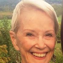 Sandra J Hutcheson