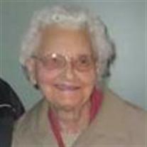 Doris L. Gwinner