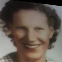Rhoda  L.  Riggleman