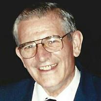 Thomas J. Callaghan