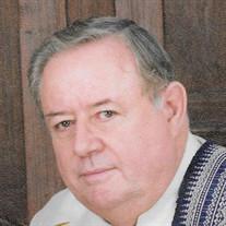 Thomas J. Callahan Jr.