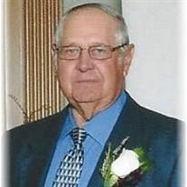 Kenneth Duis