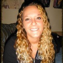 Lindsay K. West