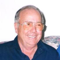 David Ray Bledsoe